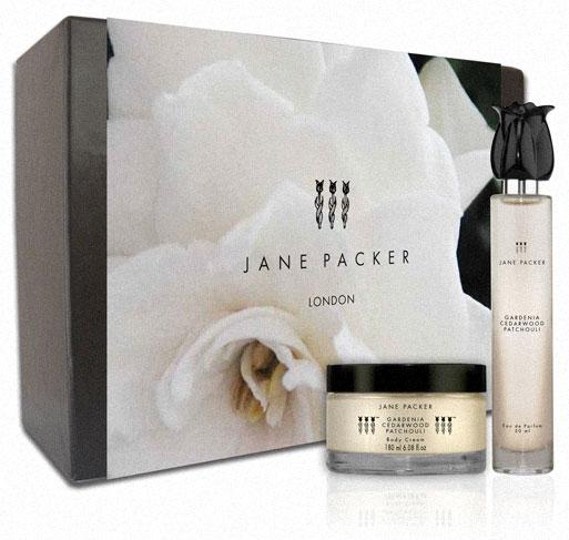 JanePacker02