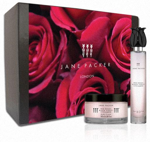 JanePacker05