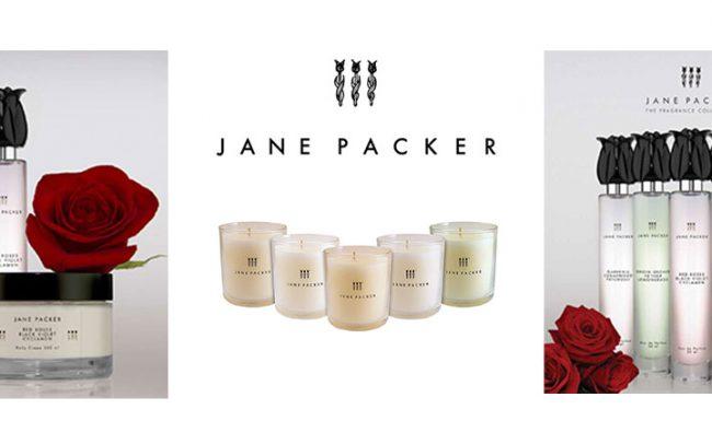 Jane-Packer-Icon-Parntership